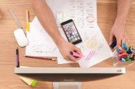 Strategie marketingowe w praktyce