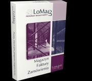 Program do tworzenia ofert - LoMag