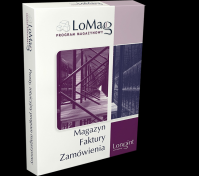 Program dotworzenia ofert od LoMag