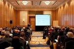 Konferencja za pomocą internetu