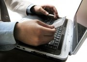 e-commerce outsourcing